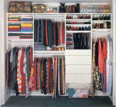 The Best Closet Organization Ideas Closet Organization Ideas