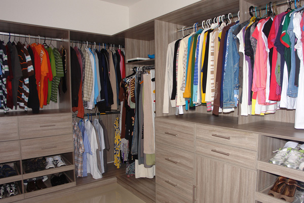Brilliant L-shaped Closet Design Ideas 600 x 400 · 114 kB · jpeg
