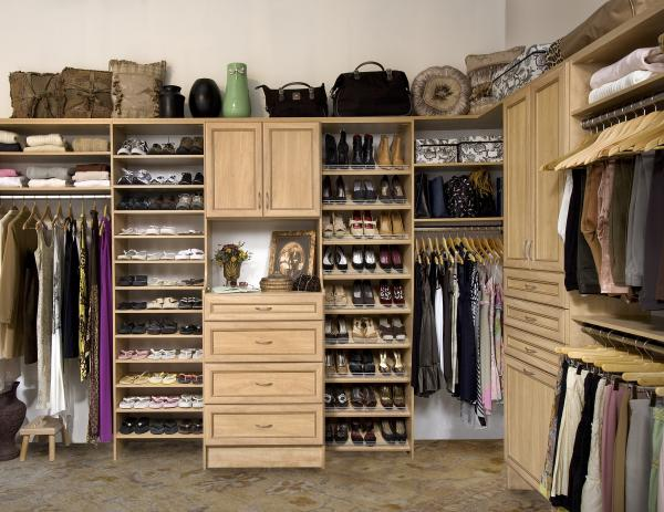closet04