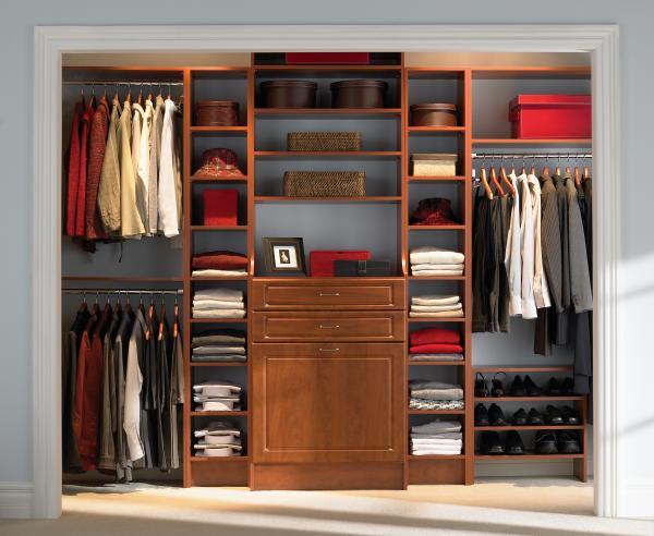 closet05