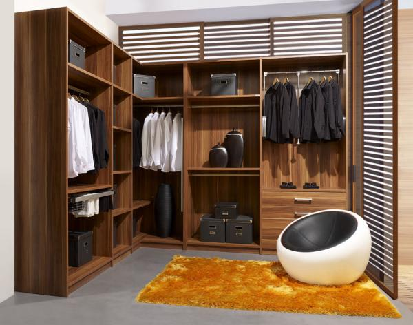 closet07