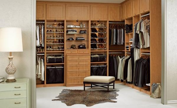 closet08