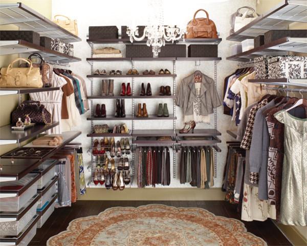 closet09