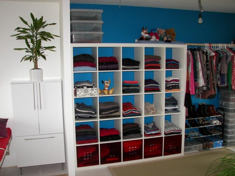 Closet idea 00456B